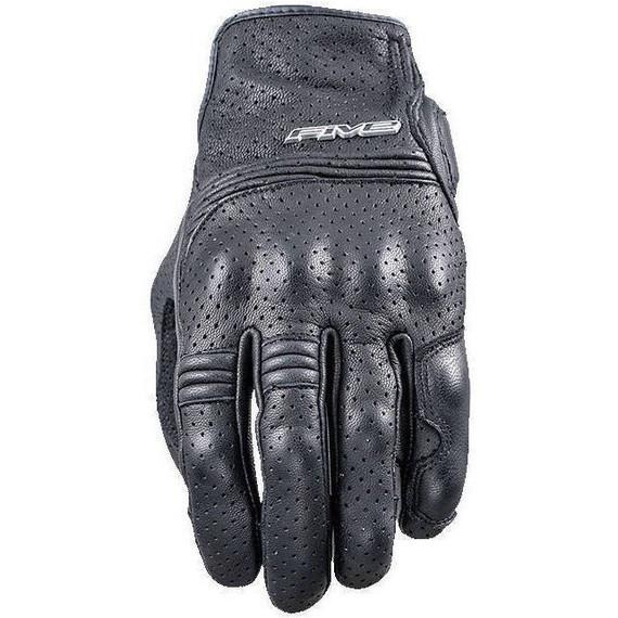 Five Sport City Gloves (Black)