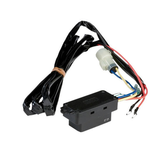 Moose Replacement Switch Kit for 1700 lb. Winch