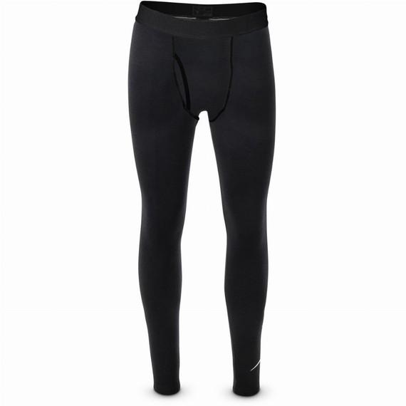 509 FZN Merino Pants (Black)