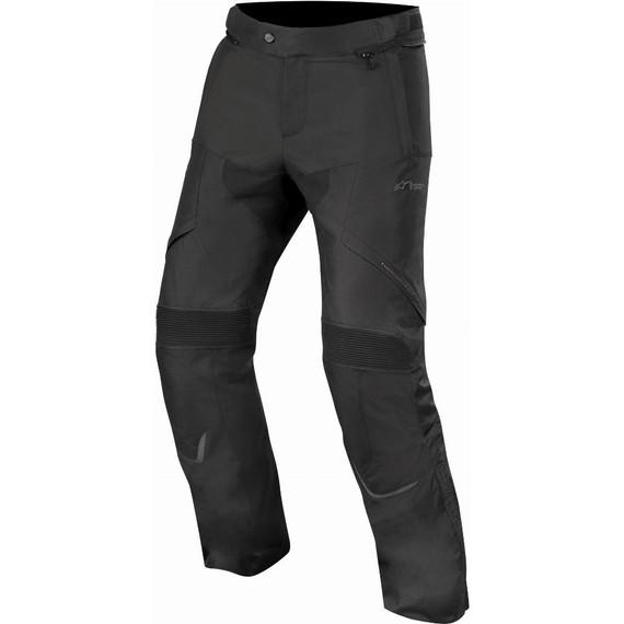Alpinestars Hyper Drystar Pants (Black)