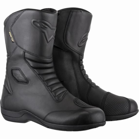 Alpinestars Web Gore-Tex Boots (Black)