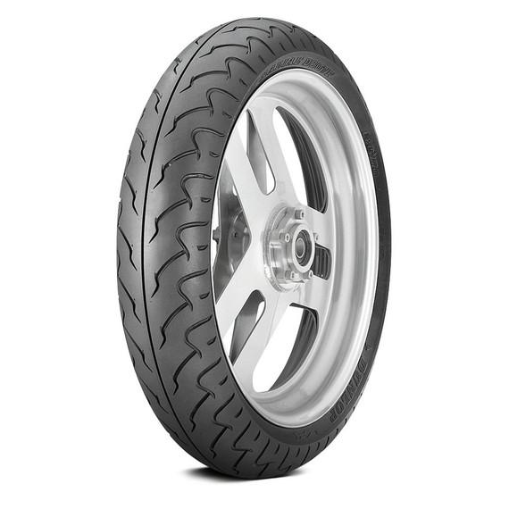 Dunlop D207/D208 Harley-Davidson Tire