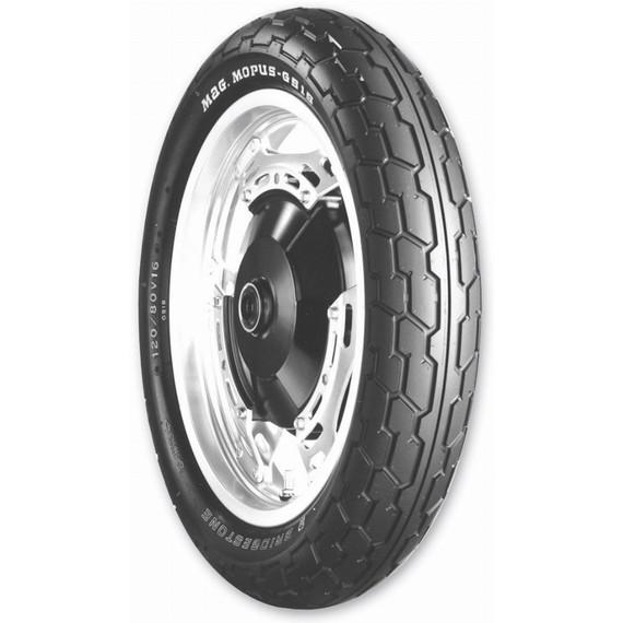 Bridgestone G515 Front Tire