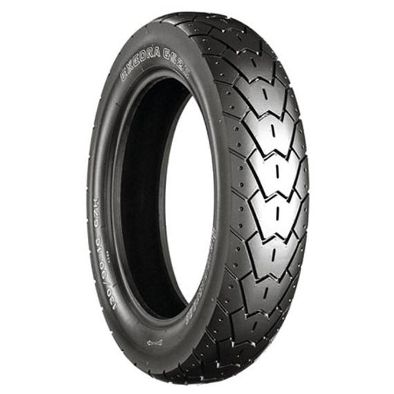 Bridgestone Exedra G526 Rear Tire