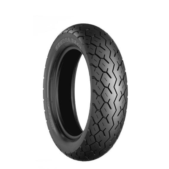 Bridgestone Exedra G546 Rear Tire