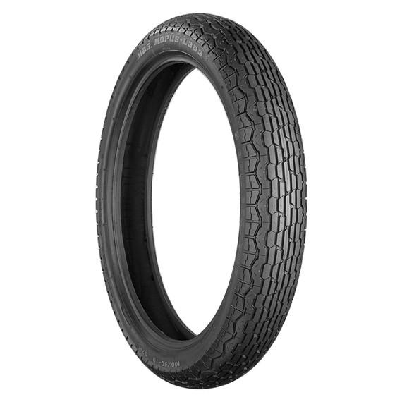 Bridgestone L303 Front Tire