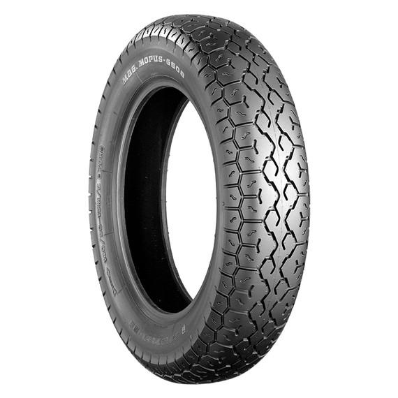 Bridgestone G508 Rear Tire
