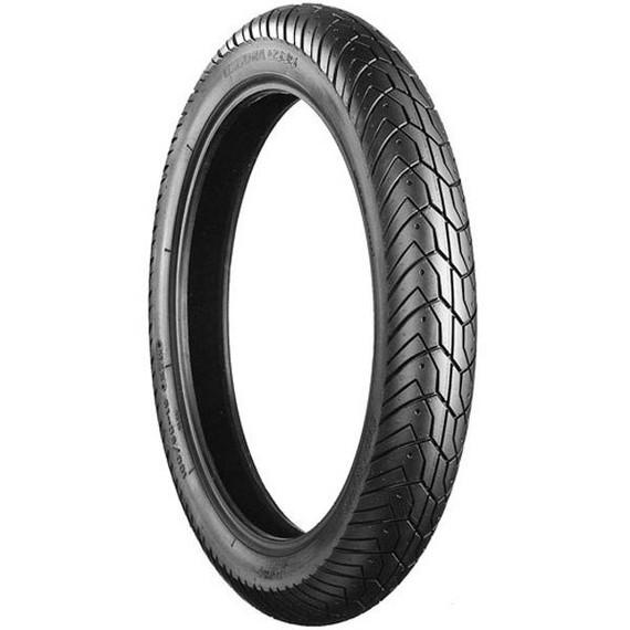 Bridgestone Exedra G525 Front Tire