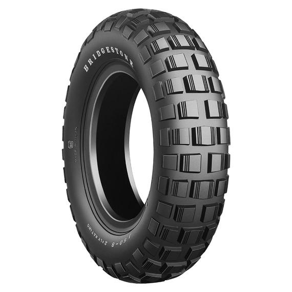 Bridgestone Trail Wing TW2 Scooter Front/Rear Tire