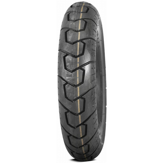 Bridgestone ML16 Scooter Rear Tire