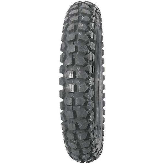 Bridgestone Trail Wing TW52 Rear Tire