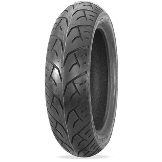 Dunlop D205 Front Tire