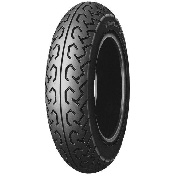Dunlop K488 Scooter Front Tire