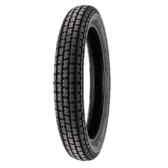 Duro HF-303 Front Tire
