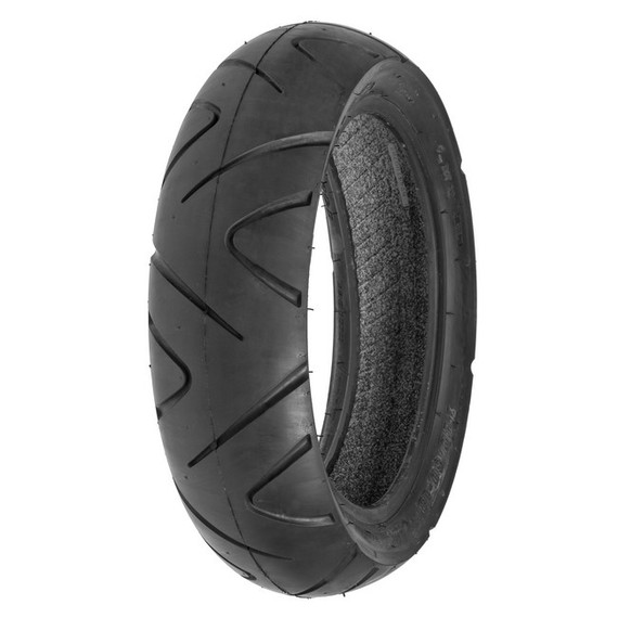 Duro DM-1061 Scooter Tire