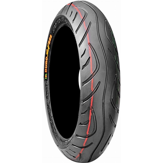 Duro DM-1060 Tire