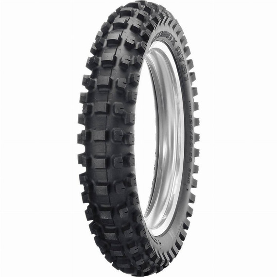 Dunlop Geomax AT81 EX Rear Tire