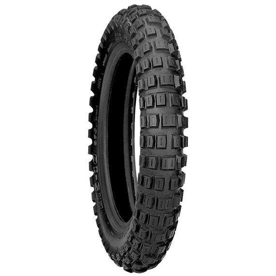 Duro DM-1005 Rear Tire