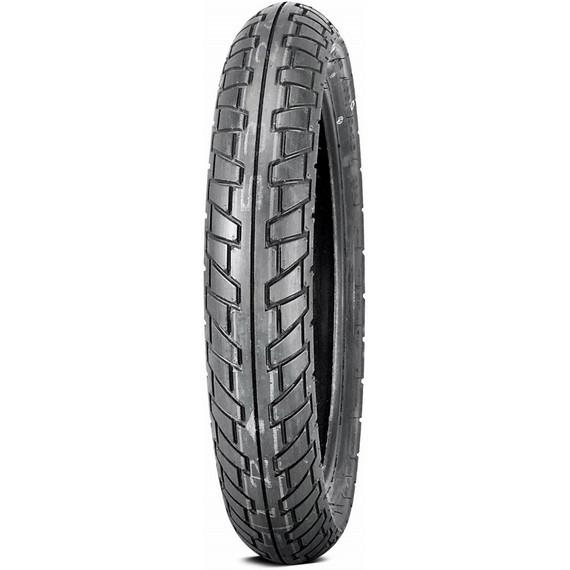 Dunlop K630 Tire