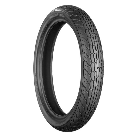 Bridgestone Exedra L309 Front Tire