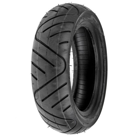 Duro DM-1055 Trooper Scooter Front/Rear Tire