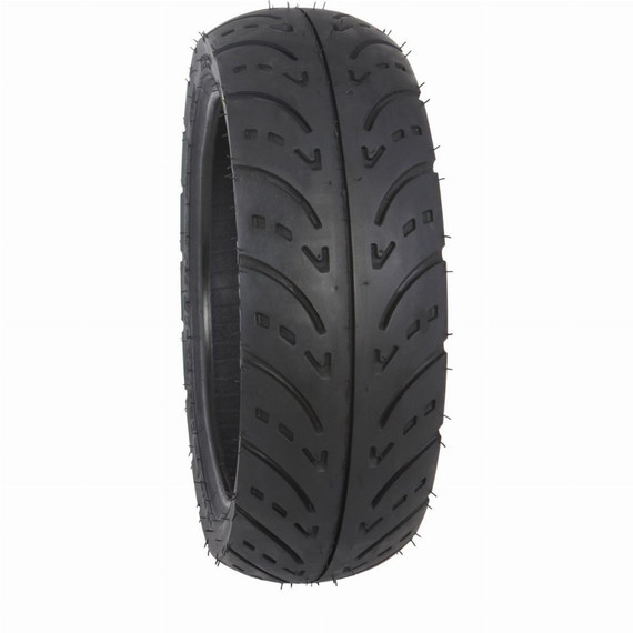 Duro HF-296A Scooter Tire
