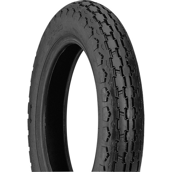 Duro HF-225 Scooter Tire