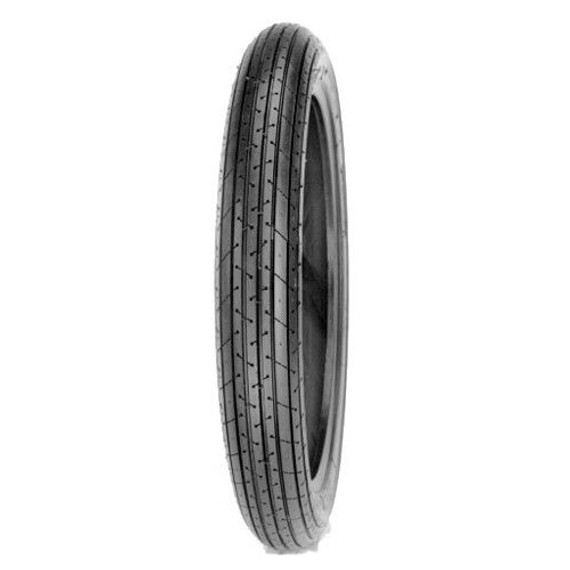 Avon AM7 F2 Racing Front Tire