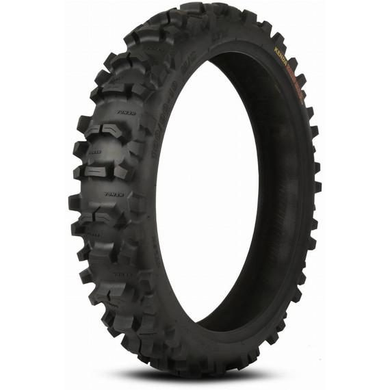 Kenda K782 Sand Mad Rear Tire