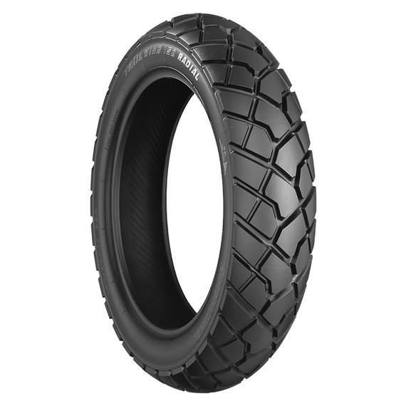 Bridgestone Trail Wing TW152 Rear Tire