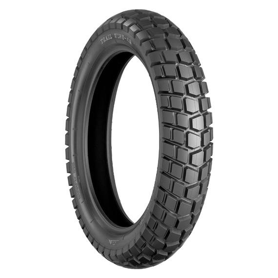 Bridgestone Trail Wing TW42 Rear Tire