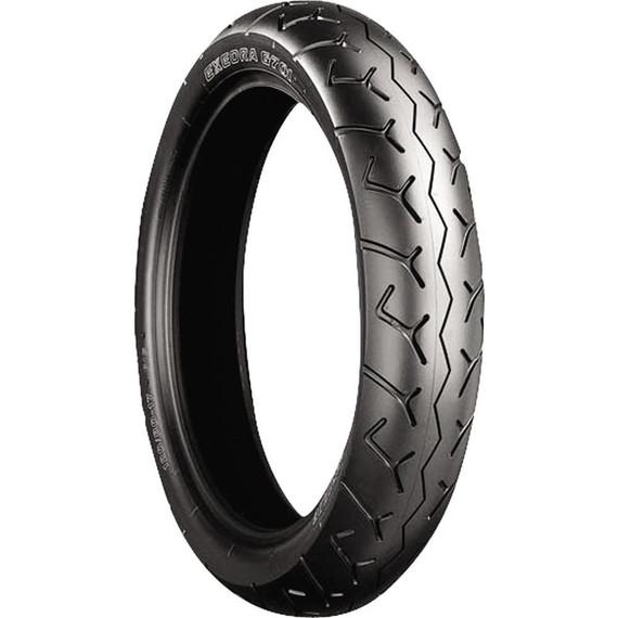 Bridgestone Exedra G701 Front Tire