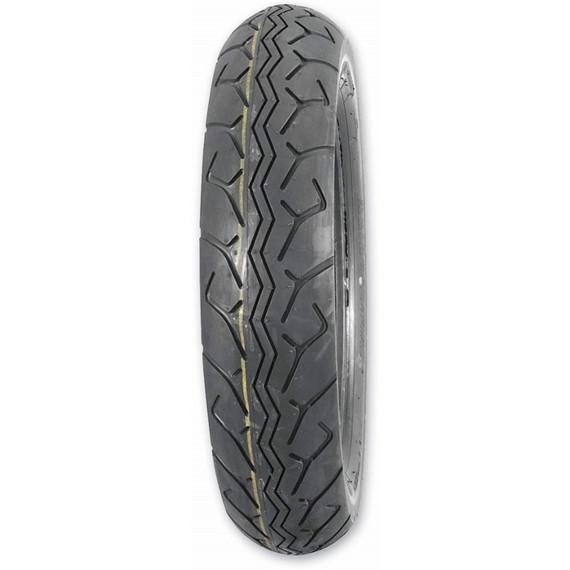 Bridgestone Exedra G703 Front Tire