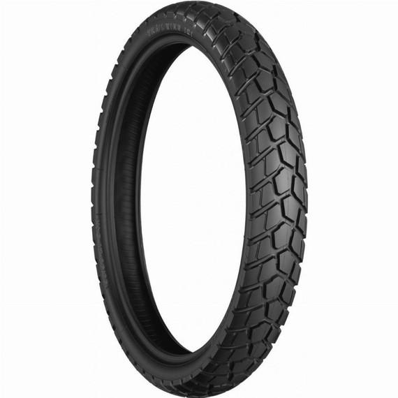 Bridgestone Trail Wing TW101 Front Tire