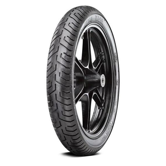 Avon AM22 Club Racing Tire