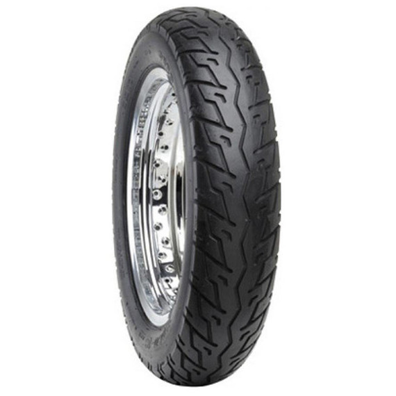 Duro HF-261A Excursion Front/Rear Tire