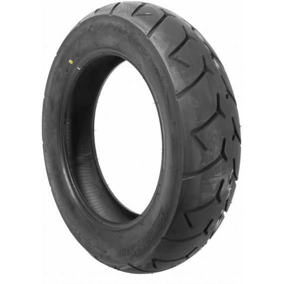 Bridgestone Exedra G702 Rear Tire