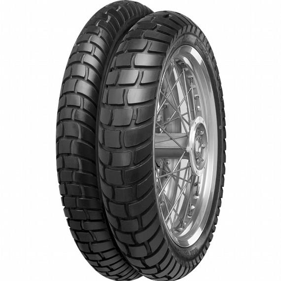 Continental Conti Escape Tire