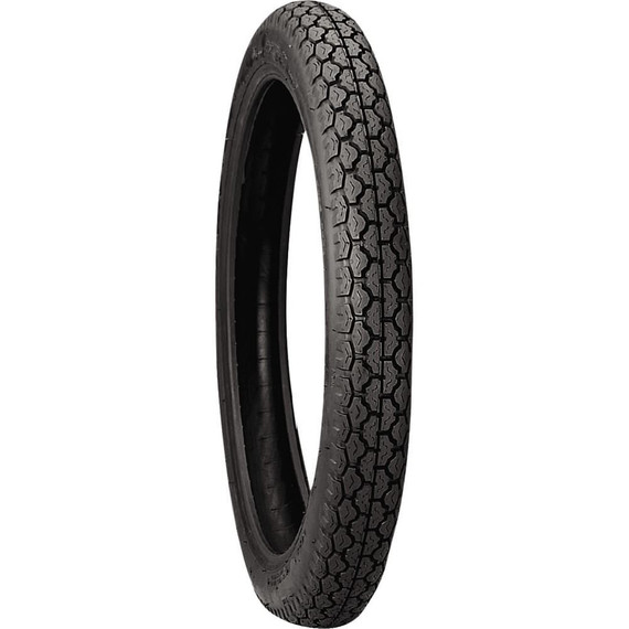Duro HF-319 Front/Rear Tire