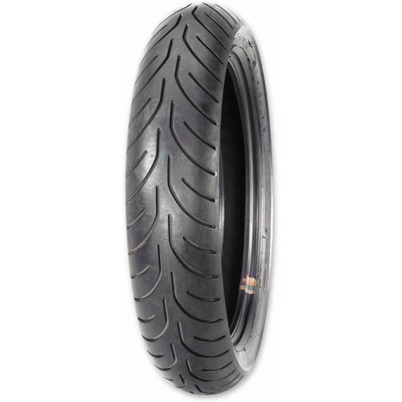 Avon AM23 Club Racing Rear Tire