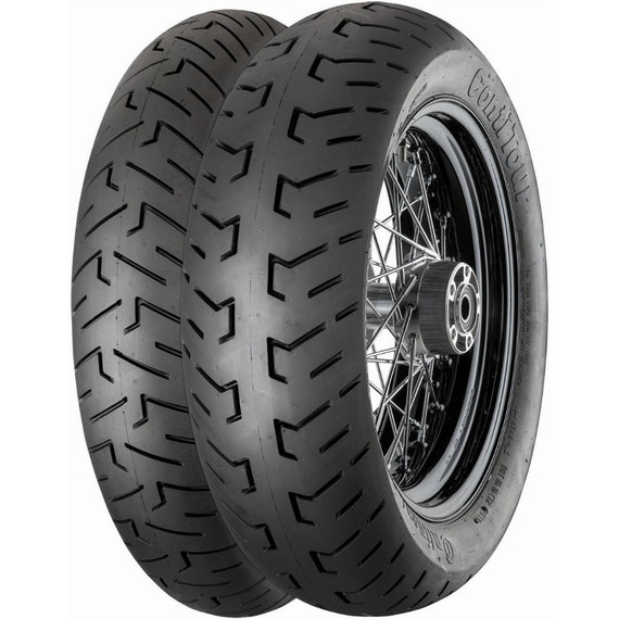 Continental Conti Tour Tire