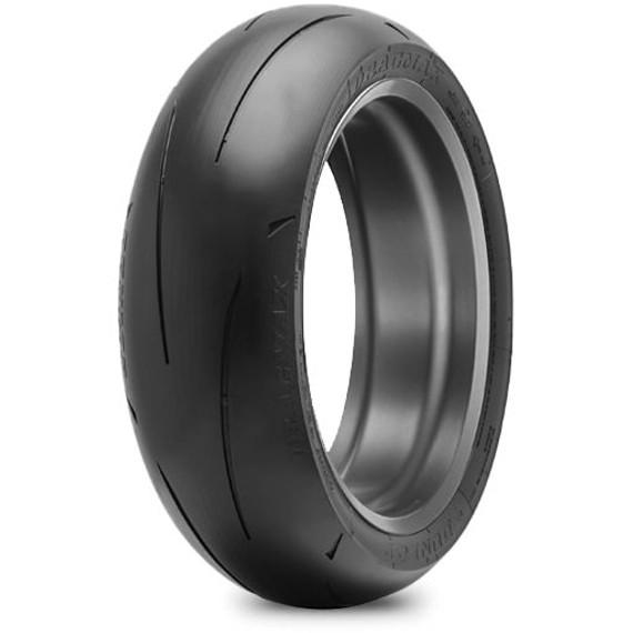 Dunlop Dragmax Tire