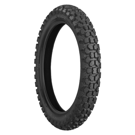 Bridgestone Trail Wing TW18 Rear Tire