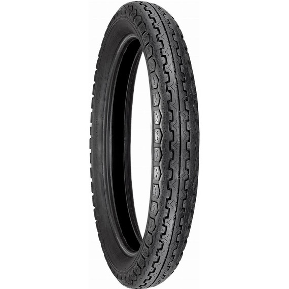 Duro HF-314 Front/Rear Tire