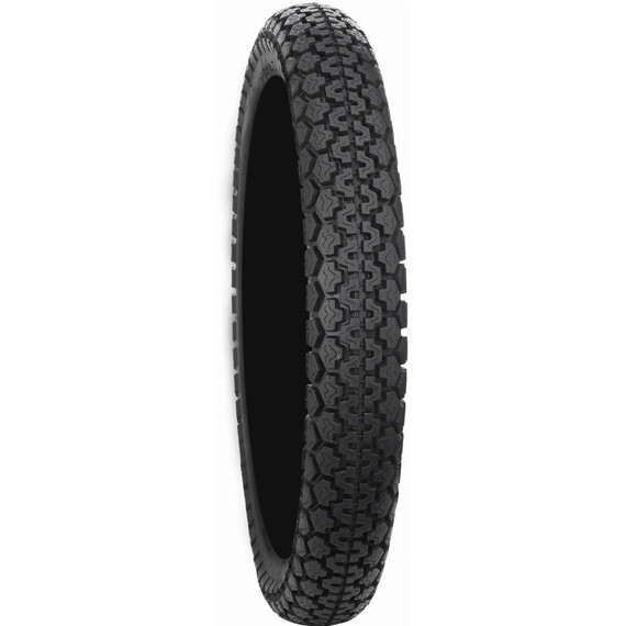 Duro HF-316 Front/Rear Tire