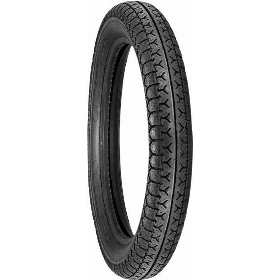 Duro HF-318 Front/Rear Tire