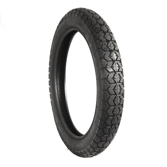 Duro HF-336 Front/Rear Tire