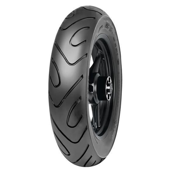 Mitas MC18 Sport Front Tire