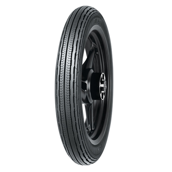 Mitas H-04 Classic Front/Rear Tire