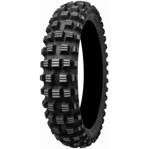 Mitas C-02 Motocross Rear Tire